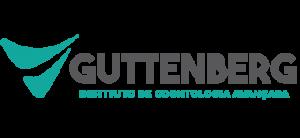 Instituto Guttenberg